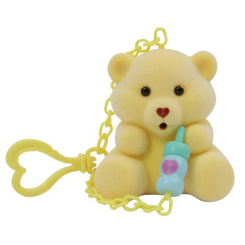 Coccolotti Bearable Bears - Sunshine