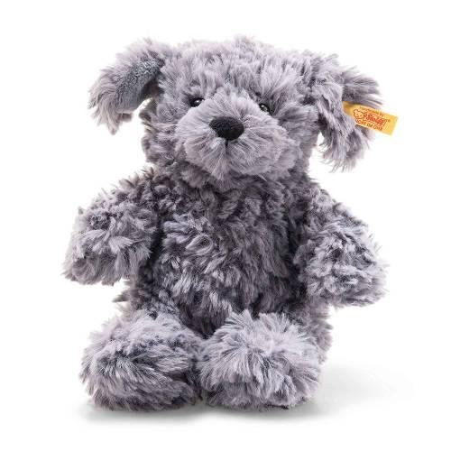Steiff Soft Cuddly Friends - Toni Dog 18cm