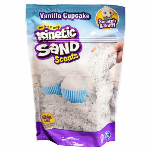 Kinetic Sand Scents - Vanilla