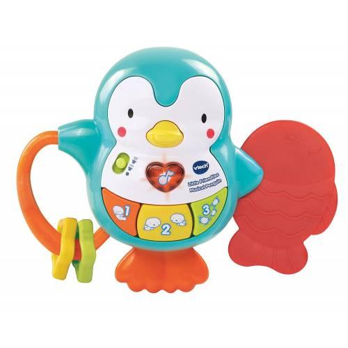Vtech Little Friendlies Musical Penguin