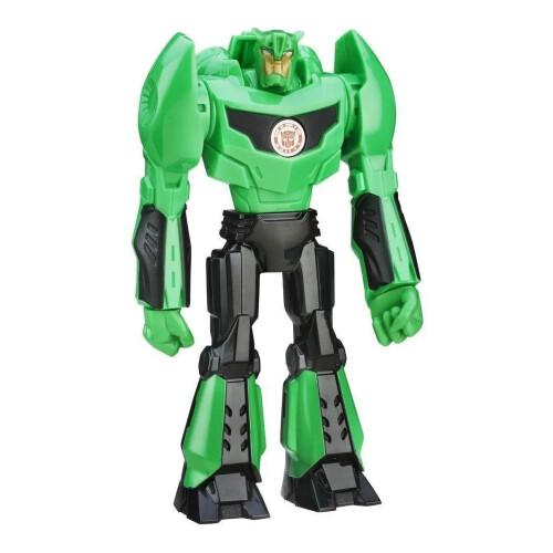 Transformers Robots In Disguise Combiner Force - Grimlock