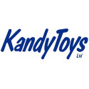 Kandy Toys