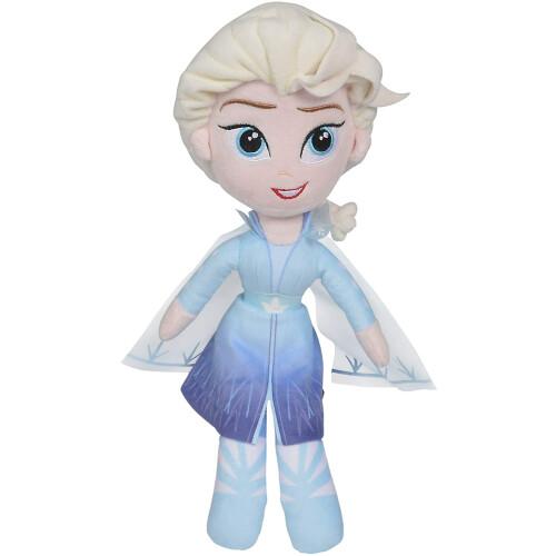 Disney Frozen 2 Plush - Elsa