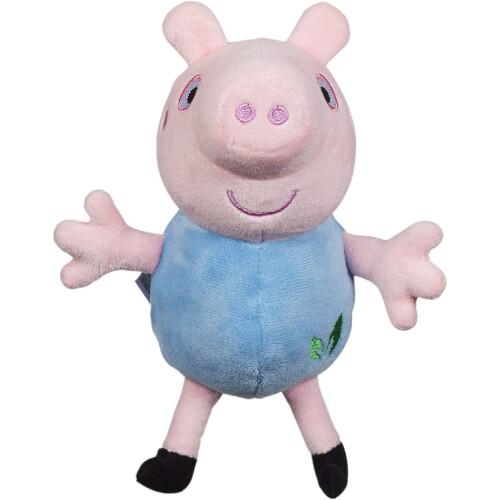 Peppa Pig Eco Range George