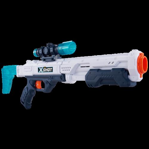 Zuru X-Shot Hawk Eye