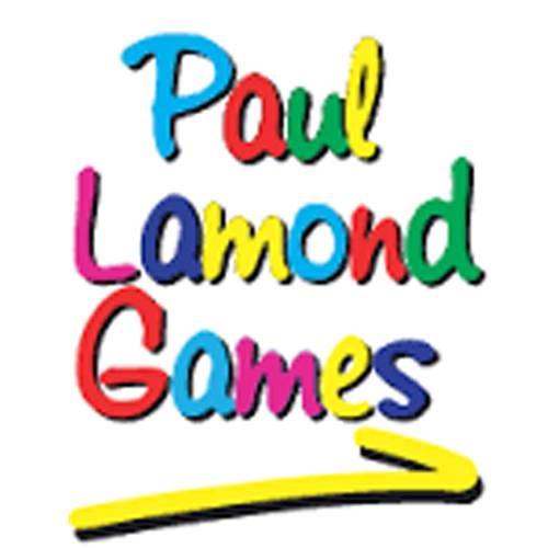 Paul Lamond