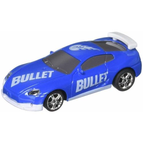 RC Pocket Racers - Blue Bullet