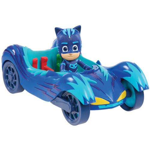 PJ Masks Cat-Car