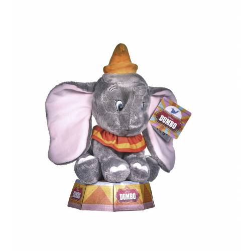 Disney 10 inch Dumbo Plush