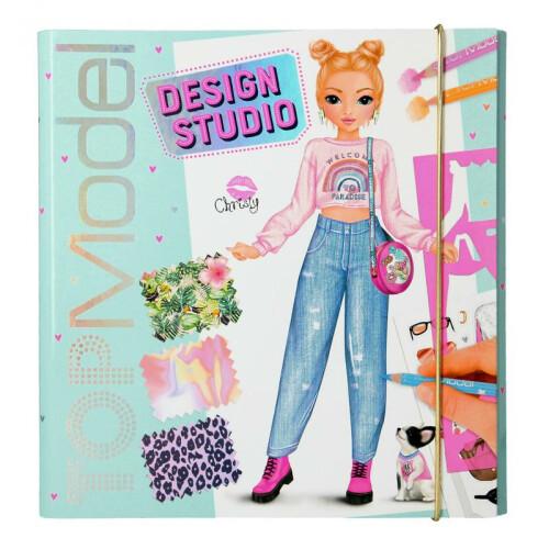 Depesche Top Model Design Studio Christy