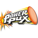 Power Pux