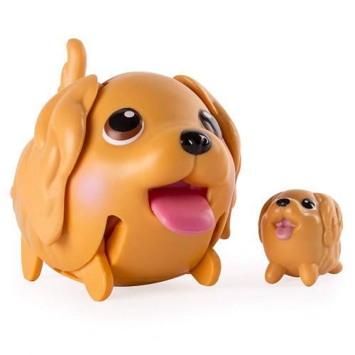 Chubby Puppies & Friends - Cocker Spaniel