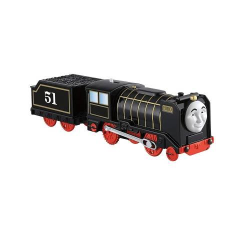 Thomas & Friends Trackmaster Train - Hiro