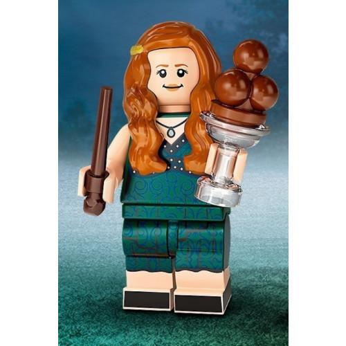 Lego 71028 Harry Potter Minifigure Series 2 - Ginny Weasley