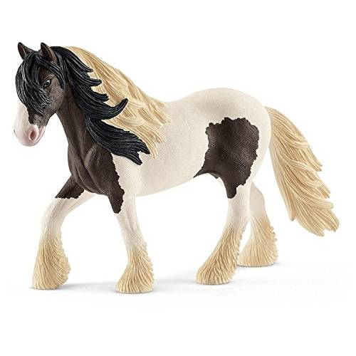 Schleich 13831 Tinker Stallion