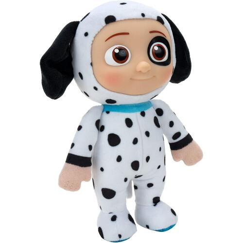 Cocomelon Plush - JJ Puppy