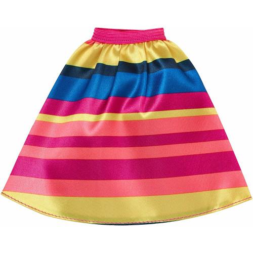 Barbie Fashionistas Skirt (FPH36)