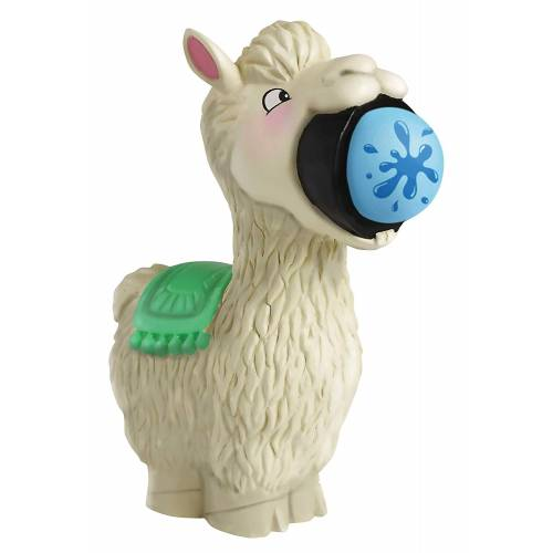 Squeeze Poppers - Llama