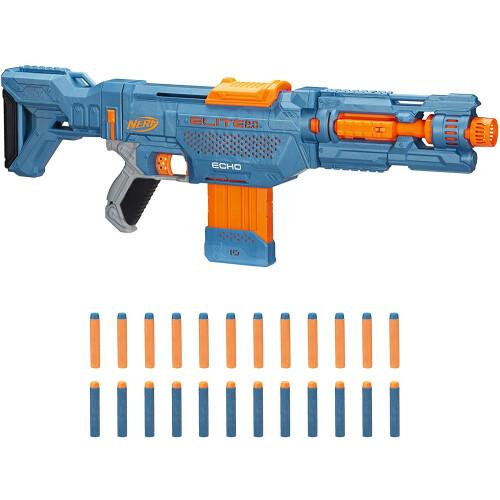 Nerf Elite 2.0 - Echo CS-10