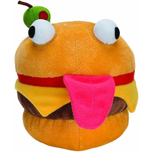 Fortnite Plush Durrr Burger