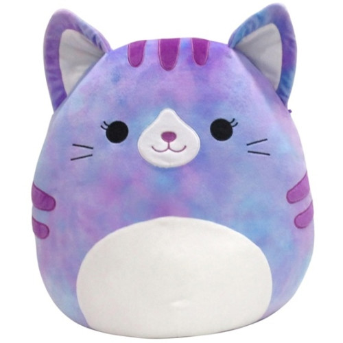 Squishmallows 20 Inch Plush - Eloise the Cat
