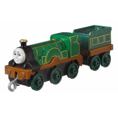 Thomas & Friends Trackmaster Push Along - Emily