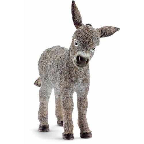 Schleich Farm Life 13746 Donkey Foal