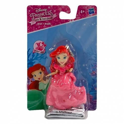 Disney Princess Little Kingdom - Ariel