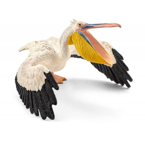 Schelich Wild Life 14752 Pelican