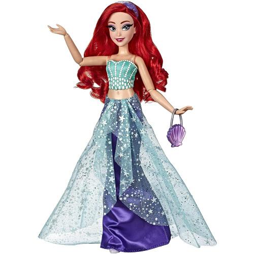 Disney Princess Style Series - Ariel