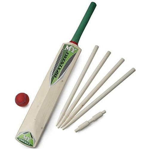 Twenty 20 Cricket Set