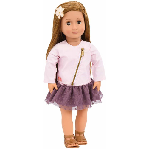Our Generation Vienna Doll