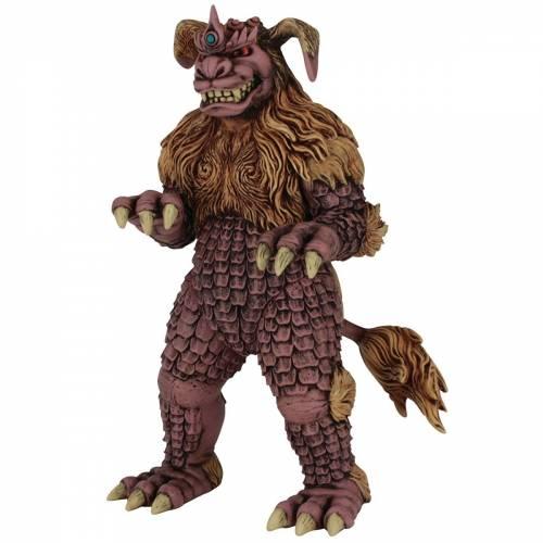 Godzilla 7 Inch Figure - King Caesar