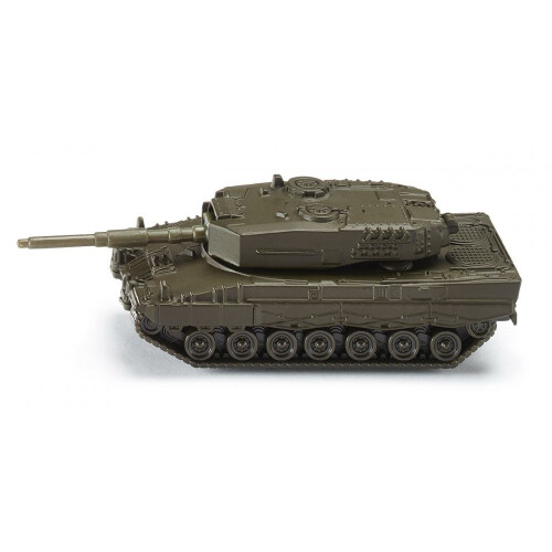 Siku Tank 0870