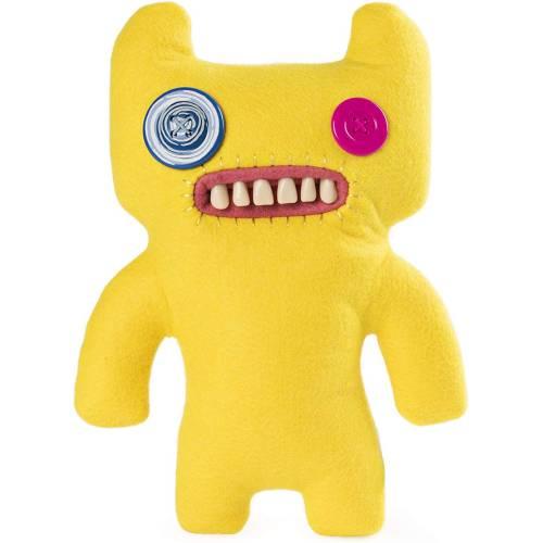 Fuggler 9 inch Plush - Indecisive Monster