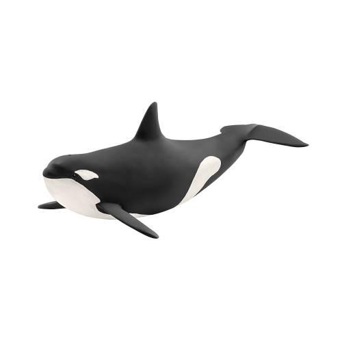Schleich 14807 Killer Whale