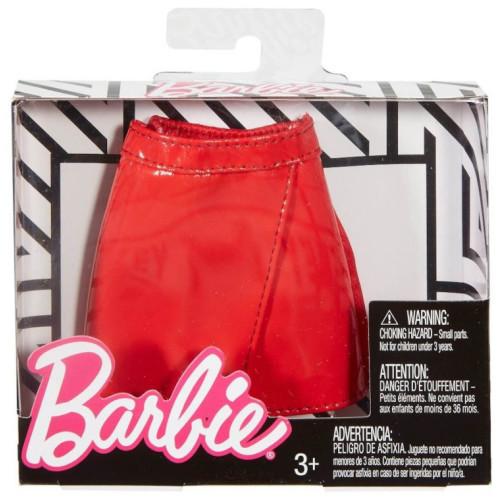 Barbie Fashionistas Skirt (FPH26)