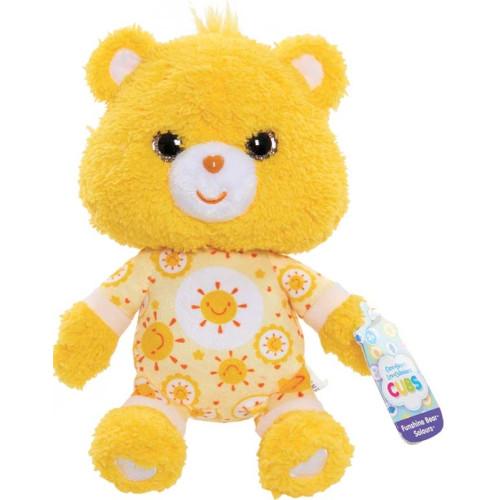 Care Bear Cubs - Funshine Bear