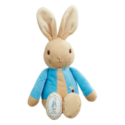 Peter Rabbit - My First Peter