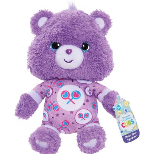 Care Bear Cubs - Share Bear
