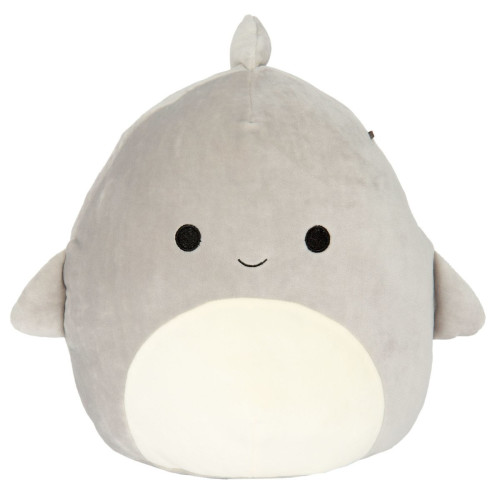 Squishmallows 7.5 Inch Plush - Gordon the Shark