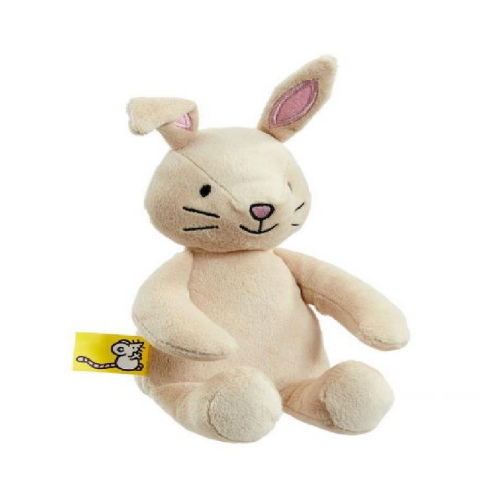 That's Not My Bunny 7Inch Plush