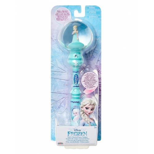 Frozen Elsa's Musical Snow Scepter