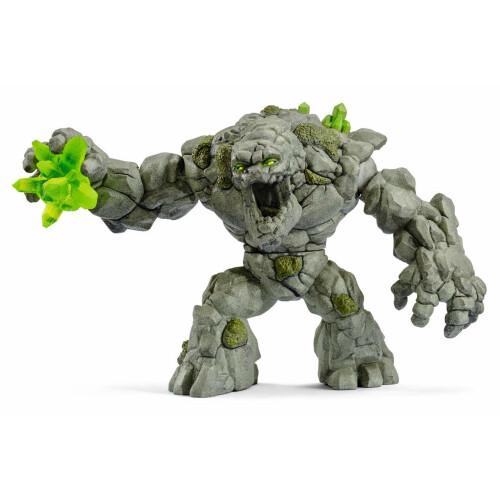 Schleich 70141 Stone Monster