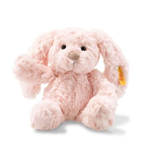 Steiff Soft Cuddly Friends - Tilda Rabbit 20cm
