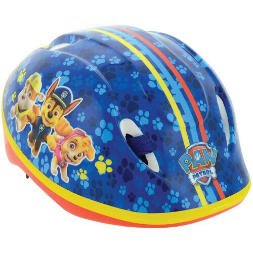 Safety Helmet - Paw Patrol