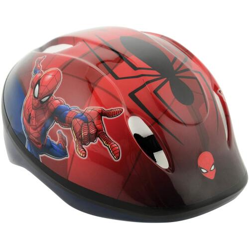 Safety Helmet - Spiderman