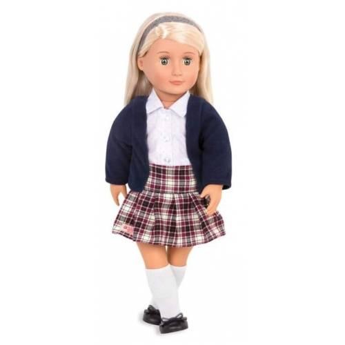 Our Generation Emmeline Doll