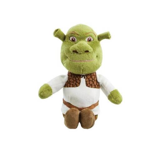 Shrek - Shrek 7Inch Plush