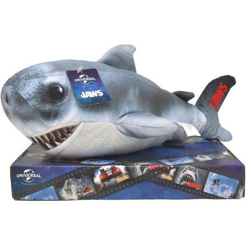 Universal - Jaws 14 Inch Plush